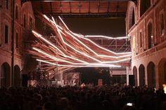 http://thecreatorsproject.vice.com/blog/1024-architectures-new-light-sculpture-is-illuminating