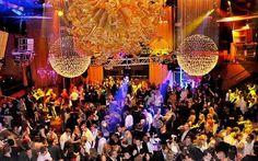 The Boom Boom Room, New York City  http://celebhotspots.com/hotspot/?hotspotid=24598&next=1