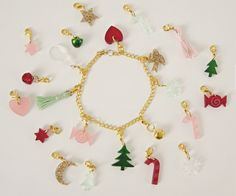 Unique Christmas Countdowns - Party Pieces Blog & Inspiration