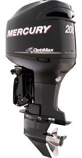 New Mercury 225 Pro XS OptiMax outboard motor Mercury Marine, Mercury Outboard, Vintage Twins, Engine Block, Ignition System, Outboard Motors, Drive Shaft, Fuel Injection, Go Kart