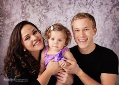 Beautiful Moments Photography - Stavanger Sandnes Ålgård Nyfødt Baby Fotograf #familie