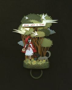 Elsa Mora is a multimedia Artist, born and raised in Holguin but currently living in Los Angeles, California. She works in all media including painting, photography, ceramics, porcelain and mixed media. Every piece of paper art tells a story.