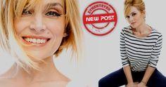 Kai, T Shirts For Women, Posts, Facebook, Fashion, Moda, Messages, Fashion Styles, Fashion Illustrations