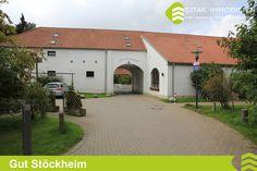 Köln-Esch-Auweiler-Gut Stöckheim