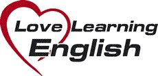 Learning basic English, learning English lessons, Grammar, Vocabulary, Exercises, Learn English free on-line. Books, exercises and lessons. English free on-line