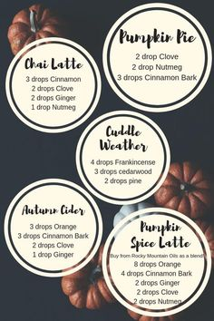 Natural Cleaning Tips with Essential Oils Essential Oils For Colds, Essential Oils Guide, Essential Oil Candles, Essential Oil Diffuser Blends, Essential Oil Uses, Doterra Diffuser, Homemade Essential Oils, Essential Oils Cleaning, Doterra Oils