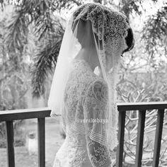 Vera Anggraini @verakebaya Instagram photos | Websta Kebaya, Reception, Weddings, Wedding Dresses, Clothing, Photos, Instagram, Fashion, Tall Clothing