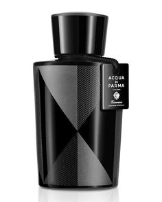 Limited Edition Colonia Essenza, 6 oz. - Acqua di Parma