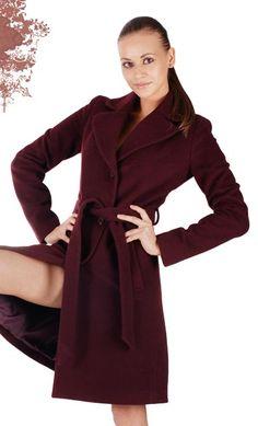 3 Winter Coats, Jackets, Fashion, Winter Jackets, Down Jackets, Moda, La Mode, Jacket, Fasion