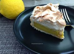 Lemon meringue is an old English favourite, and for me it is so reminiscent of childhood. As with so many nostalgic recipes, I had it marked down on my list of 'must veganize' dishes. Well this one has really surpassed all expectations, and has all those yummy qualities of the original. With the help of egg replacer, I managed to recreate a light meringue, and also the wonderful lemony filling. Once again proving that, although […]