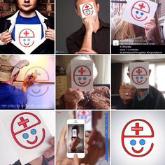 """e"" #PrayForCanada +:( #PeaceCanDoBetter #each1x #LetTheGoodThingsRoll #LogoPlay #E-wor(l)d"