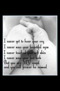 9 years ago today, January 21st would have been your due date. Instead, for reasons unknown, you were miscarried at 14 weeks. I look at your siblings and wonder what you would have looked like. Your loss made me even more grateful for Nick, Ava and Dalton. I love you.