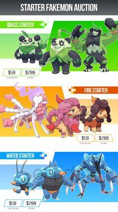 Pokemon Oc, Pokemon Dragon, Pokemon Fake, Pokemon Fusion Art, Pokemon Eeveelutions, Pokemon Pokedex, Pokemon Comics, Pokemon Memes, Pokemon Fan Art