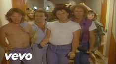 loverboy - YouTube