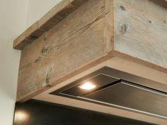 Zen House, Old Kitchen, Kitchen Ideas, Sink, Wood, Plush, Design, Home Decor, Fur
