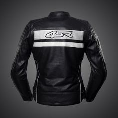 Women's Roadster Lady - Pearl White motorbike jacket was primarily developed for use on naked bikes and streetfighters. Motorbike Clothing, Motorbike Jackets, Motorcycle Jacket, Street Fighter Motorcycle, Motorcycle Leather, Pearl White, Motorbikes, Jackets For Women, Trousers