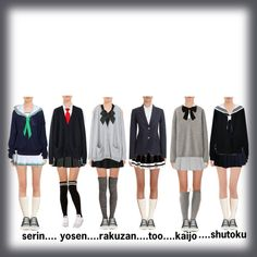 Best ideas about School Uniforms Pros on Pinterest   School        best ideas about Persuasive Essay Topics on Pinterest   Essay topics   Writing topics and Topics for writing