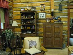 inside cbc heartland ranch house images | Recent Photos The Commons Getty Collection Galleries World Map App ...