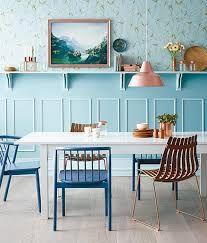 Bilderesultat for blå farge maling