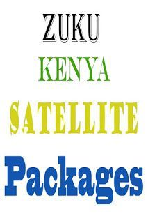 f1a2712558d Kenya Info Hub  Zuku Kenya Satellite Packages 42 Tv