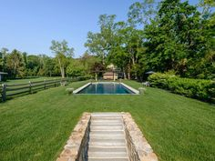 Backyard Ideas. Beautiful  Backyard ideas #Backyard #Ideas
