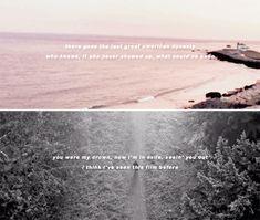 Folklore, Taylor Swift, Love Her, Lyrics, Film, American, Singers, Outdoor, Music