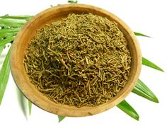 Rosemary is such an extremely useful herb, with so many culinary, medicinal and aromatherapy attributes that it is hard to qualify which ones are the most important. Rosemary stimulates the central nervous system and circulation making it beneficial for low blood pressure and sluggishness.