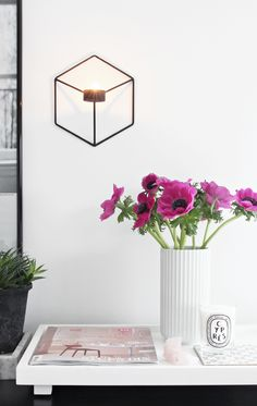 Stylizimo / Tilbud i fra ELLE Decoration  // #Architecture, #Design, #HomeDecor, #InteriorDesign, #Style