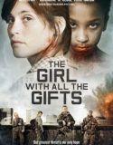 Tüm Sırların Sahibi Kız izle | Film izle, Hd Film izle, Güncel Filmlerin Adresi #filmizle #fullfilmvakti