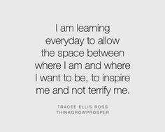 tracee ellis ross quote - Google Search