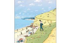 La obra maestra de Proust en cómic.  http://www.larepublica.pe/30-04-2012/la-obra-maestra-de-proust-en-comic