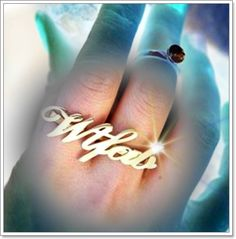 Html, Heart Ring, Earrings, Jewelry, Monogram, Personalized Rings, Fingers, Silver, Crystals