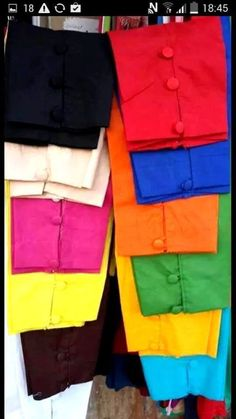 Pakistani latest trouser,