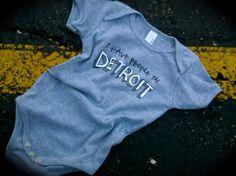 19101122571f 32 Best Baby Registry images