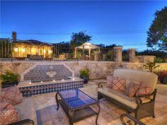 Amelia Bullock Austin Home For Sale Austin Texas Home Forsale - Patio homes austin tx
