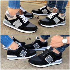 lo mejor para parejas en calzado Ac Ac, Sneakers, Shoes, Fashion, Footwear, Couples, Tennis, Moda, Slippers