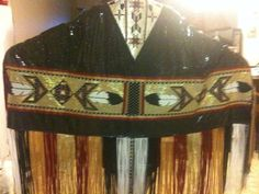 Fancy Shawl Native American Clothing, Native American Regalia, Fancy Shawl Regalia, Jingle Dress, Powwow Regalia, Beaded Moccasins, Ribbon Skirts, T Dress, Pow Wow