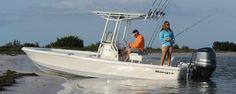 2310 BAY RANGER®   Saltwater Boats   Ranger Boats