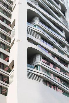 ˚Ardmore Residence - Singapore