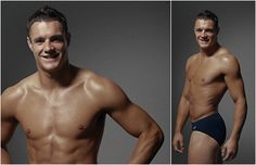 Dan Carter of All Blacks All Blacks Rugby Team, Nz All Blacks, Rugby Sport, Rugby Club, Dan Carter, New Zealand Rugby, Sr1, Rugby Players, Hot Guys