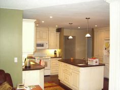 Pictures Kitchen Islands Pot Hanging Lamp Phone  Kitchen Islands Pictures