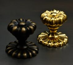 Knob Rose Projection All Beardmore finishes available. Cupboard Knobs, Drawer Knobs, Door Knobs, Cabinet Hardware, It Is Finished, Rose, Handmade, Collection, Period
