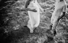 Australian Maternity | Grey Likes BabyGrey Likes Baby