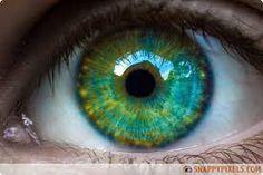 Resultado de imagen de amazing eyes