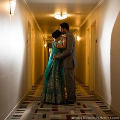 indian wedding bride groom portrait http://maharaniweddings.com/gallery/photo/6349