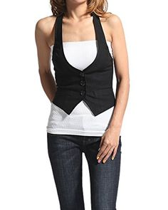 Image result for tiny vests