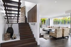 South Coogee House by Capital Building