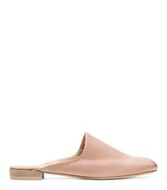 Shop luxury shoes, boots, sandals, pumps & accessories at Stuart Weitzman. Step into our world of shoes, where fashion meets function. Star Silhouette, Frayed Hem Jeans, Shell Tops, Shoe Shop, Stuart Weitzman, Designer Shoes, Latest Trends, High Heels, Slip On