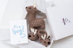 Pregnancy friend gift Distance new baby congrats basket   Etsy New Mommy Gifts, Gifts For New Moms, Gifts For Friends, Pregnancy Announcement Gifts, Pregnancy Gifts, Boy Pregnancy, Baby Shower Gifts For Boys, Baby Boy Shower, Pregnant With Boy