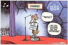 132554 600 Obama Stumped cartoons